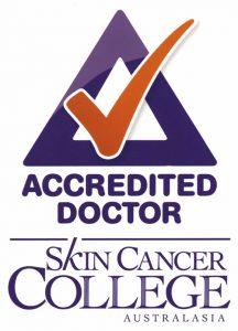 Skin Cancer College