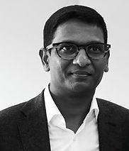Dr Venu Kondamudi