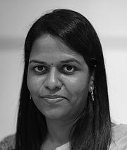 Dr Geetha Geddam