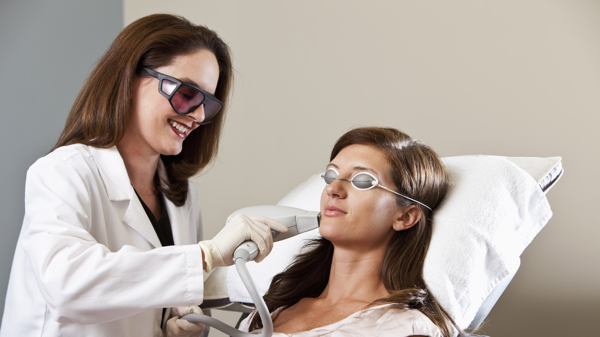 Laser Hair Removal Gold Coast