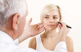 Cosmetic Surgery Gold Coast