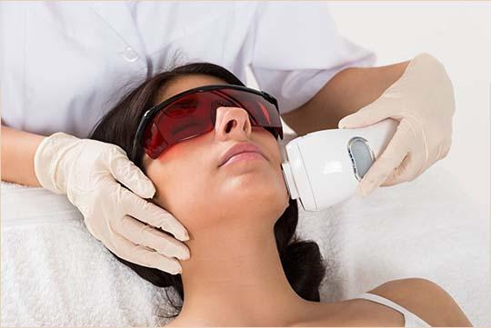 Skin Clinic Gold Coast